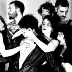 Tropismes – Olivier Dubois, de la marche faite danse au clubbing