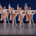 [PHOTOS] Retour sur la tournée du New York City Ballet aux Étés de la Danse
