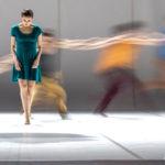 Programme Johan Inger/Jiří Kylián – Ballet de l'Opéra de Lyon
