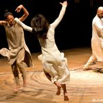 Until the Lions, le Mahabharata selon Akram Khan