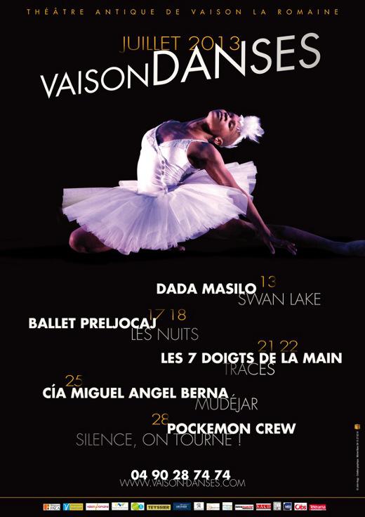 Vaison-Danses_2013