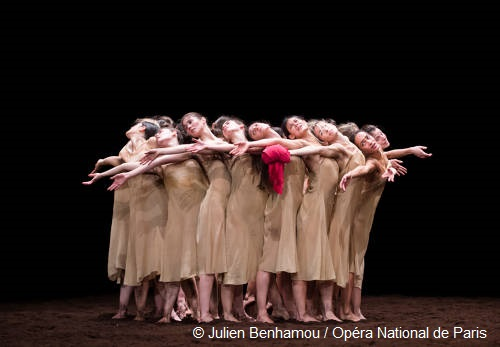 Pierre Boulez* Boulez·, Karlheinz Stockhausen* Stockhausen - Le Marteau Sans Maître / Zeitmasse
