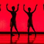 Confinement : les diffusions en direct et VOD des spectacles de danse à ne pas manquer