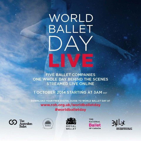World_Ballet_Day