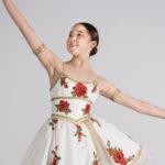 [Prix de Lausanne 2021] Rencontre avec la finaliste Koharu Yamamoto, élève du CNSMDP