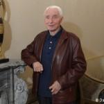"""Youri Grigorovitch : """"Légende d'amour"""" est dans la tradition des grands spectacles de Petipa"""