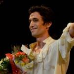 Les adieux de Benjamin Pech à l'Opéra de Paris – L'élégance de la sobriété