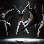 American Ballet Theatre – Une saison d'automne comme une brève histoire de la danse.