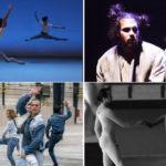 Agenda Danse en VOD – Avril 2021