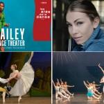 Agenda danse – Été 2015