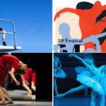 Agenda Danse – Été 2019