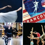 Agenda danse – Février 2015