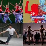 Agenda Danse en VOD – Mars 2021