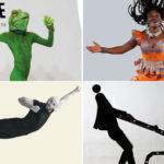 Agenda Danse – Septembre 2021