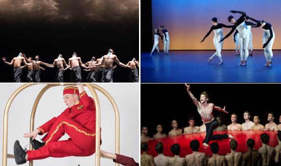 Agenda danse mai 2018 danses avec la plume l for Barre de danse occasion