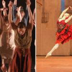 Agenda Danse en VOD – Janvier 2021
