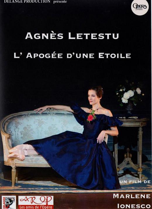 agnes-letestu_l-apogee-d-une-etoile