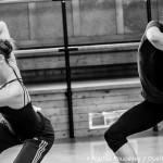 L'Anatomie de la sensation – Qui voir danser sur scène