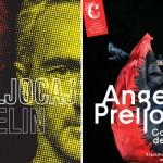 Angelin Preljocaj – 30 ans de création en livre et exposition