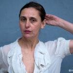 Anne Teresa de Keersmaeker – Un portrait majuscule au Festival d'Automne
