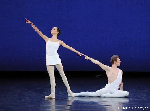 apollon_ballet-de-l-opera-de-bordeaux