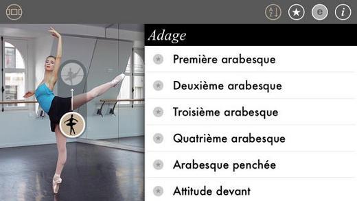 appli-ballet_1