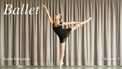 appli-ballet_2
