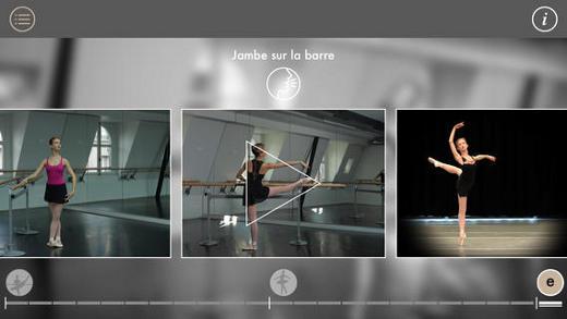 appli-ballet_3
