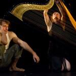 Festival (des)illusions – Le cirque dans tous ses états
