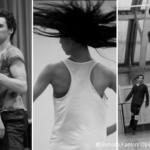 Soirée Anne Teresa de Keersmaeker au Ballet de l'Opéra de Paris – Qui voir danser sur scène