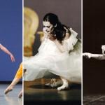 Adieux Aurélie Dupont : la carrière de l'Étoile retracée en 30 vidéos