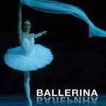 Ballerina : dans les coulisses du Mariinski