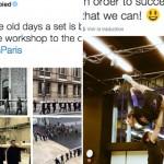 #Ballet & Tweet – S15-16 EP06