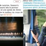 #Ballet & Tweet – S17-18 EP35