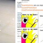 #Ballet & Tweet – S18-19 EP09
