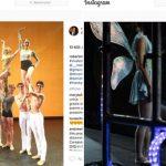 #Ballet & Tweet – S16-17 EP26