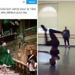 #Ballet & Tweet – S15-16 EP27