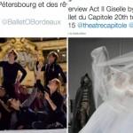 #Ballet & Tweet – S15-16 EP08