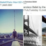 #Ballet & Tweet – S14-15 EP07