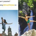 #Ballet & Tweet – S16-17 EP41