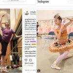 #Ballet & Tweet – S17-18 EP12
