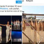 #Ballet & Tweet – S16-17 EP33