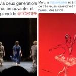 #Ballet & Tweet – S15-16 EP16