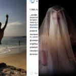 #Ballet & Tweet – S15-16 EP37