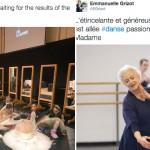 #Ballet & Tweet – S15-16 EP21