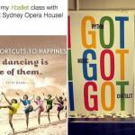 #Ballet & Tweet – S14-15 EP08
