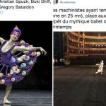 #Ballet & Tweet – S17-18 EP06