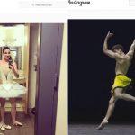 #Ballet & Tweet – S16-17 EP31