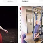 #Ballet & Tweet – S17-18 EP07