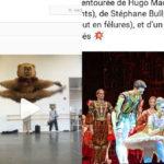 #Ballet & Tweet – S19-20 EP13